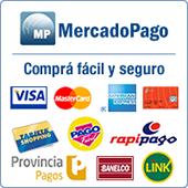 banner1mercadopago