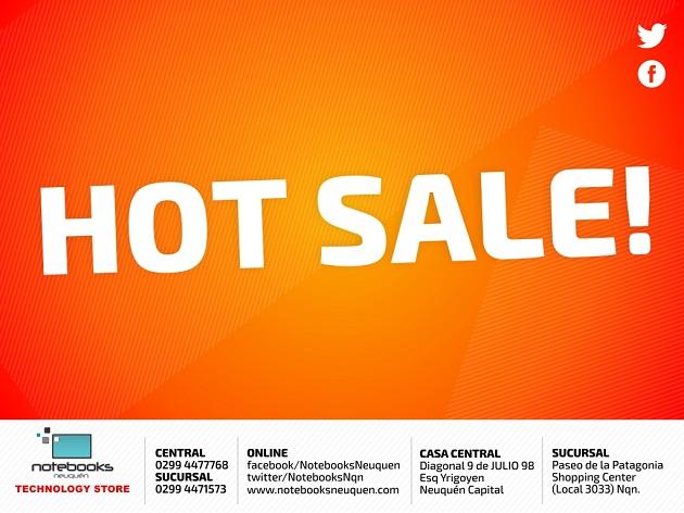 hot_sale630