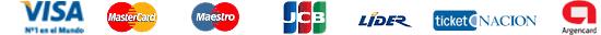 logos-tarjetas