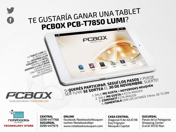 sorteo_pcbox_nuevo_3