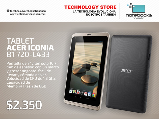 tablet_acer_iconia_face