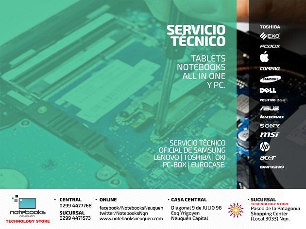 tecnico_5-630