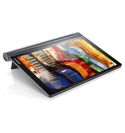 "TABLET Lenovo Tab2 | Quad Core APQ8009 | 10.1"" IPS 