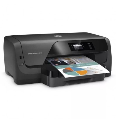 Impresora Hp 2135 Deskjet Multifuncion Escaner Copia