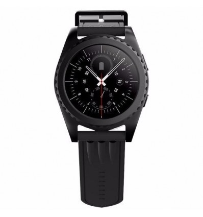 Samsung Galaxy Gear S2 Classic Smartwatch Reloj Exclusivo