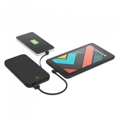 Cargador de Dispositicos Móviles TP-Link 10400mAh -Power bank