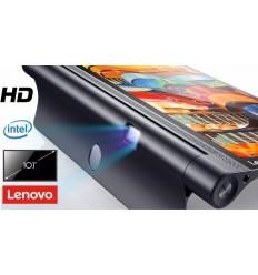 Tablet Lenovo Yoga Tab 3 Pro 4gb Ram 64gb Proyector