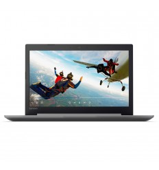 Notebook Lenovo Ideapad 120 |Celeron N3350 Dual Core | 4GB| 32GB SSD | 14"