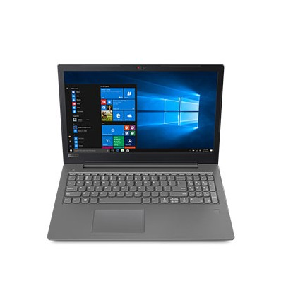 Notebook Lenovo V330