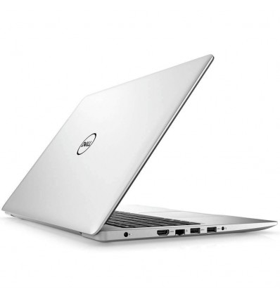Notebook Asus Vivobook |Core i7- 7500U |8GB | 1TB |GeForce 940MX...