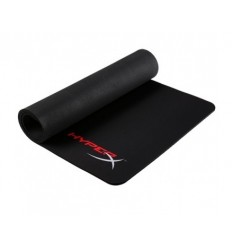 Mouse Pad Gamer Kingston Hyperx Fury S Pro L 45x40