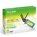 Placa de red wireless TP-link tl-wn951n