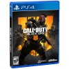 Juego Call Of Duty Black Ops 4 Ps4 -Fisico Latam ARG