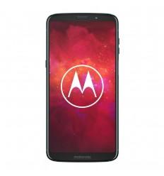 Motorola Moto Z3 Play Xt1929 Fhd+ 64gb 4gb Ram