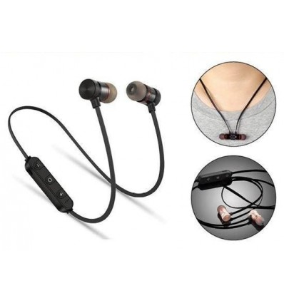 Auriculares ENERGY sistem Running Two