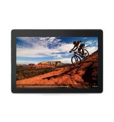 "Tablet Lenovo TAB E10 | Pantalla 10.1"" IPS| Ram 1GB | 16GB | Oreo 8.1.0"