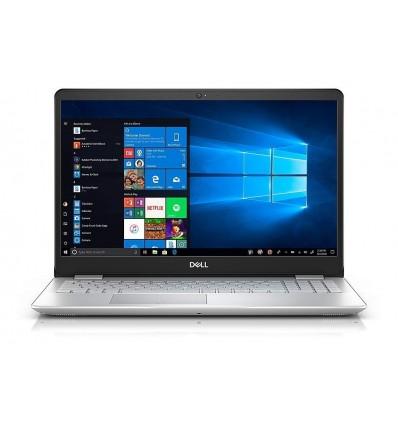 Notebook Asus Vivobook |Core i7- 7500U |8GB | 1TB |GeForce 940MX...