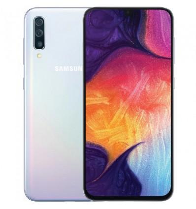 Samsung Galaxy A50 2019 64gb+4gb Dual Sim