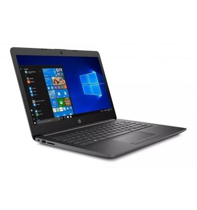 Notebook HP 250 G6| Intel Core i5