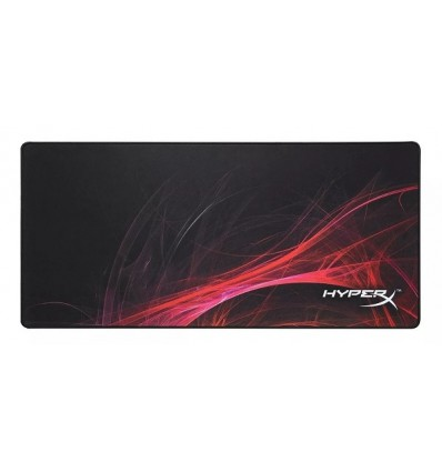 Mouse Pad Fury S Pro Gaming Speed Edition 90x40 Cm