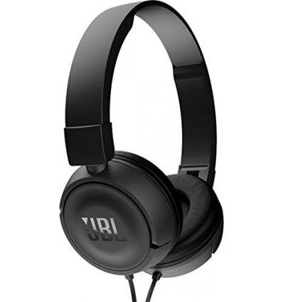 Jbl By Harman T450 Auriculares Premium Pure Bass C/microfono