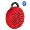 Parlante Bluetooth Divoom Bluetune