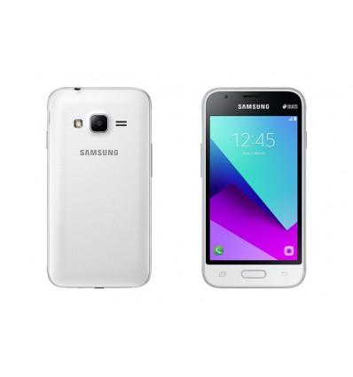 "Samsung Galaxy j7 PRIME Libre | OctaCore 1.6 GHz | 3 GB RAM | 32 Gb | 13-8 MPx | 5.5"" METAL"