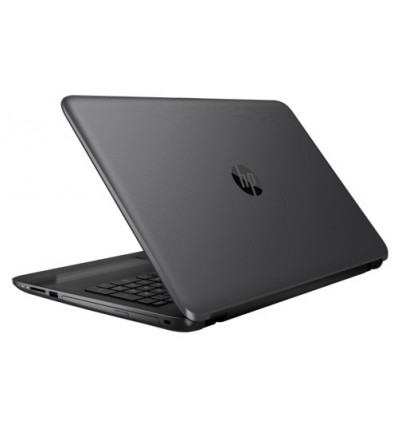 Notebook HP 250 G5| Intel Core i3-5005u | RAM 4GB | HD 1TB | 15.6""