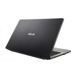 Notebook Asus X541U |Core i3- 7100U |4GB | 1TB |15.6"