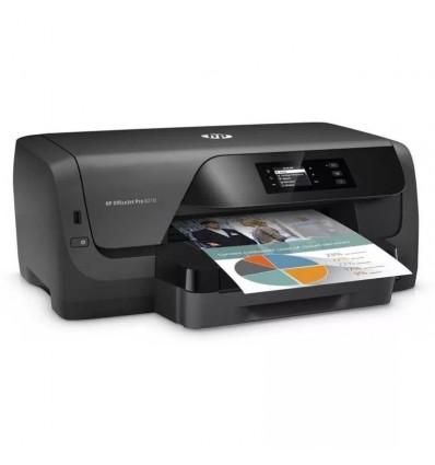 Impresora Hp 2135 Deskjet Multifuncion Escaner Copia
