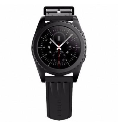 Samsung Galaxy Gear S2 Classic Smartwatch Reloj Exclusivo