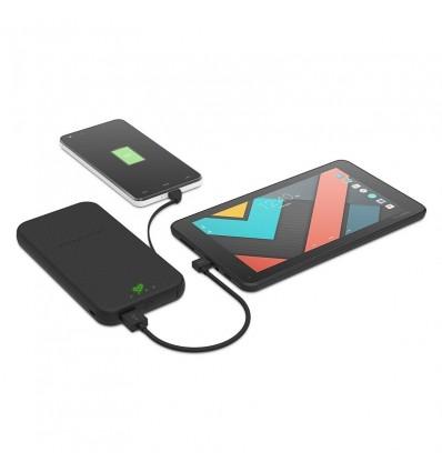Cargador de Dispositicos Móviles TP-Link 10400mAh -Power bank