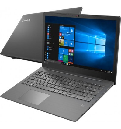 "Notebook Lenovo V310-15ISK   Intel i5-6200u   4GB DDR4  HD 1TB   15.6""  "