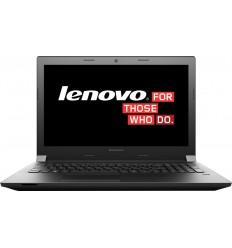 """Notebook Lenovo B51-30   Pentium N3700 QuadCore   4GB   HD 500GB   15.6"""""""