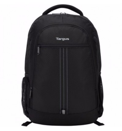 "Mochila CASE LOGIC 15.6"" laptop/tablet"