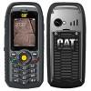 """CAT B25 Libre   Resistente a golpes   Resistente al agua y polvo   2 Mpx   2"""""""