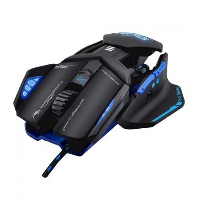 Mouse Gamer Logitech G502 Proteus Spectrum 12000 Dpi Rgb