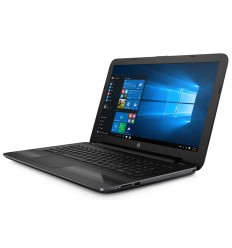 Notebook HP 250 G7| Intel Core i3-8130u | RAM 4GB | 1TB | 15.6"