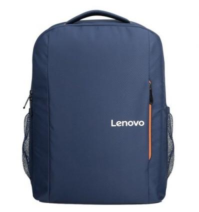 Mochila Lenovo Notebook Laptop Everyday Backpack