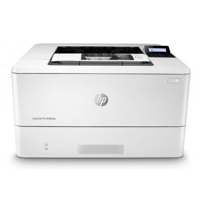 Impresora multifunción HP Color LaserJet Pro M180nw