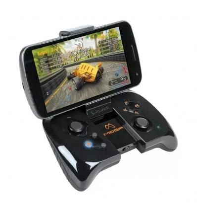 Joystick Celular Tablet Bluetooth Android MOGA + JUEGOS
