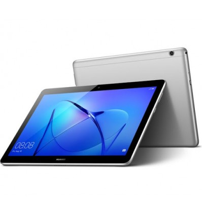 Tablet Huawei T310 2gb Ram 16gb Android