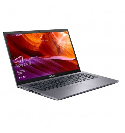 Notebook Asus 15-X509 | Intel Core i3-1005 |4GB | 1TB |15,6...