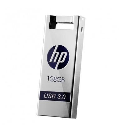 Pendrive 128gb Hp X795w Usb 3.0 3.1