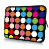 """Funda Notebook 14"""" - 15.6"""" Real Cover"""