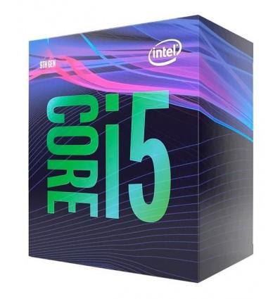 Micro Procesador Intel Core I7 8700k 4.7ghz Coffee Lake