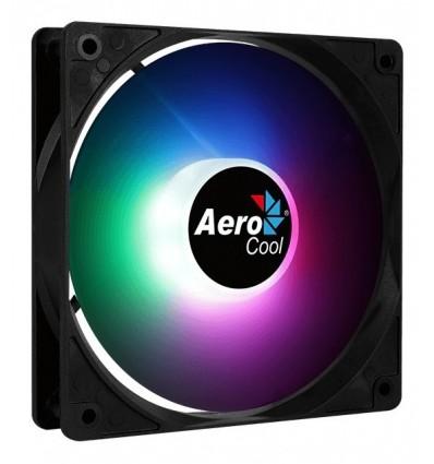 FAN Cooler Aerocool Frost 12 Frgb