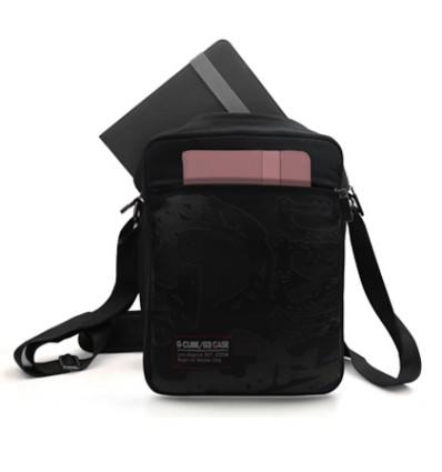 Morral Tablet/Notebook g-cube g3 case
