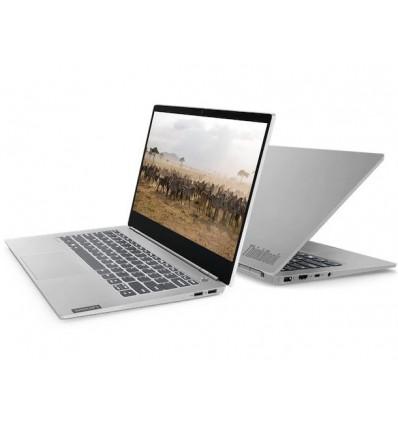 "Notebook Lenovo Thinkbook | Core I5-1021 | 8GB | Ssd 256GB |14"""