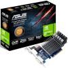 PC GAMER | RYZEN 3 3200G | 8GB DDR4| 1TB |500w | W10